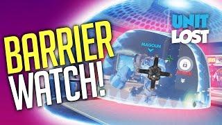 overwatch-barrierwatch-meta-incoming-sombra-online