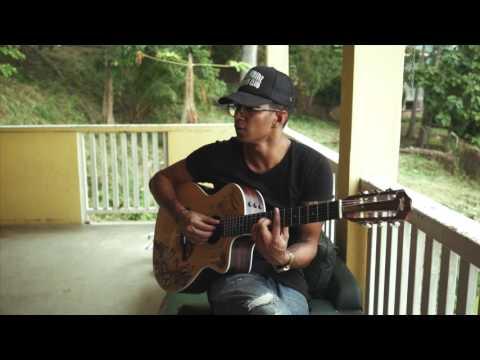 Making the Beat: Kalpee