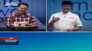 Video Mata Najwa Eksklusif: Babak Final Pilkada Jakarta (3) download MP3, 3GP, MP4, WEBM, AVI, FLV Juli 2017