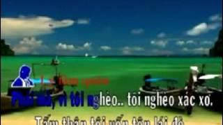 KARAOKE TD TRAN GIA CAM GIANG NGANCHAU SONGCA Moi