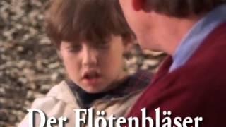 YouTube Kacke: X-Factor: Wix Factor Das Unkackbare (X-Factor Das Unfassbare)