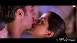 Bollywood Movies Top 5 Hot & Sex Video Song.