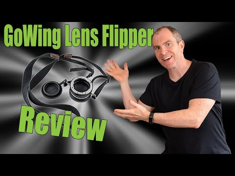 camera-lens-holder---gowing-lens-flipper-review-by-barry-callister-photography