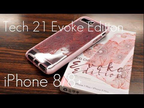 more photos 22716 5e5e5 Tech21 Evo Check Case