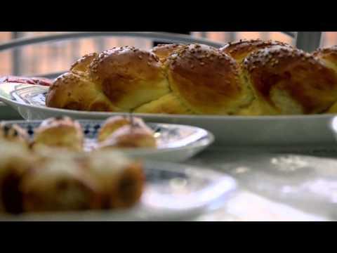 La comida kosher, un pilar fundamental de la tradición judía