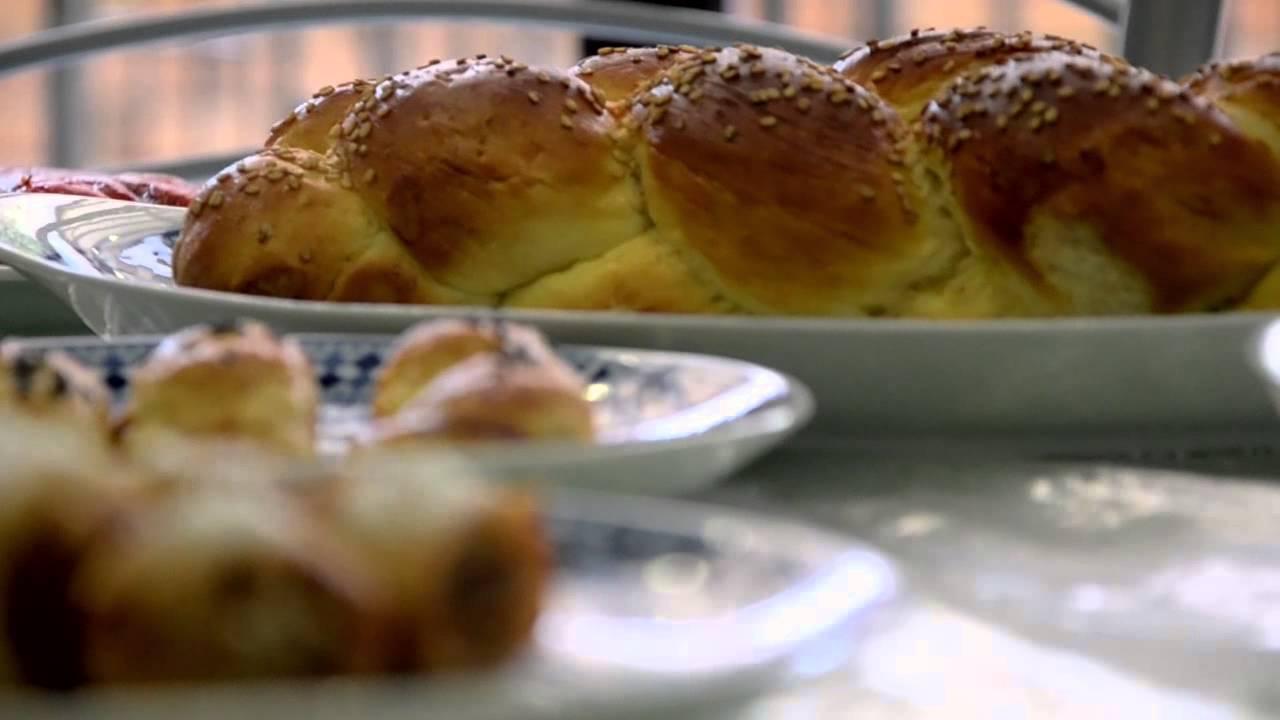 La comida kosher un pilar fundamental de la tradicin