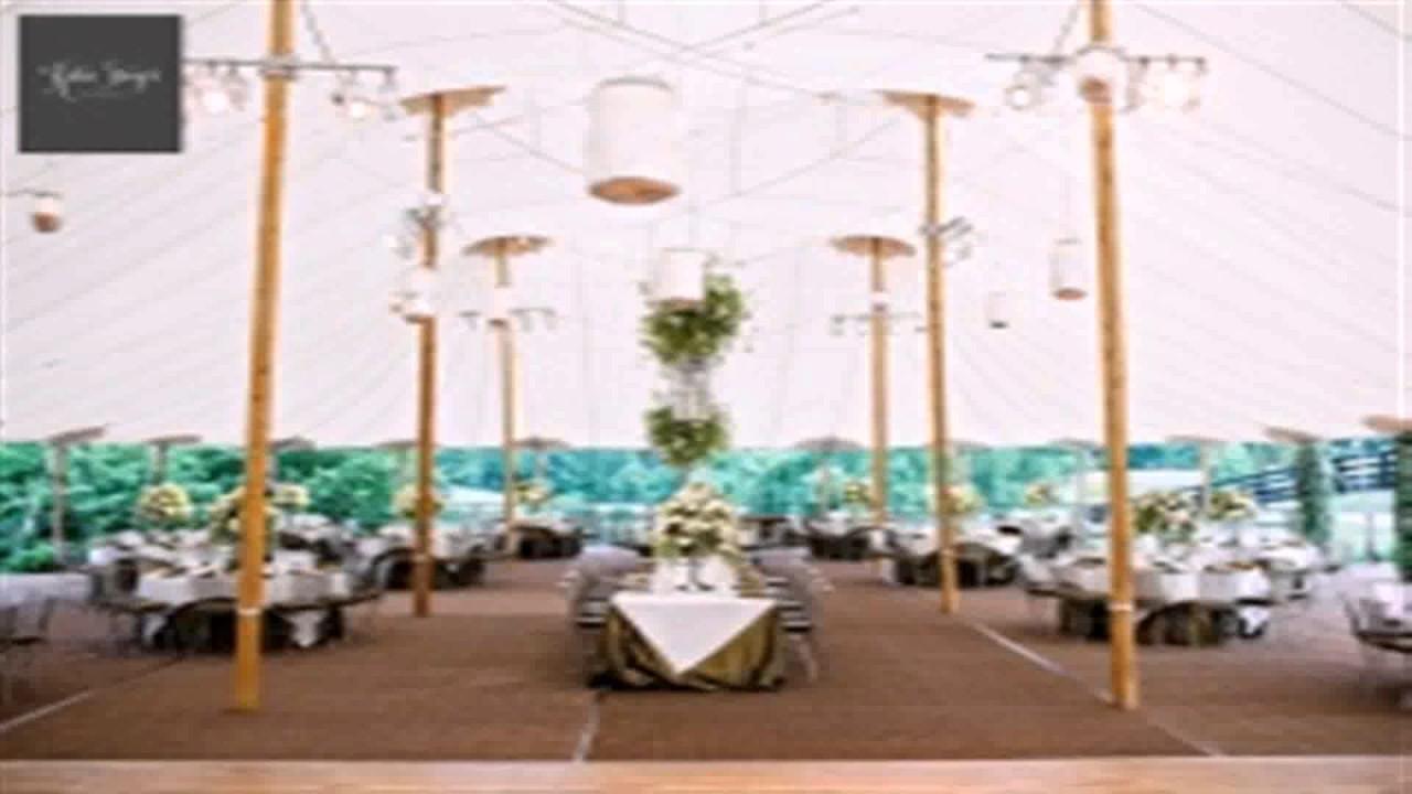 100 Wedding Reception Floor Plan Template Policies
