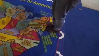 S4E3: Painting 5 Murals in Cincinnati & Columbus Ohio