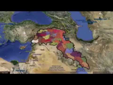 دولت کوردستان