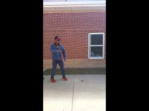 Chris Brown| Golden Girl|HighTop