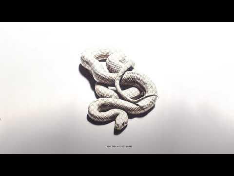 "(FREE) Post Malone Type Beat - ""Gucci Snakes"" Ft. 21 Savage | Free Type Beat I Rap/Trap Instrumental"