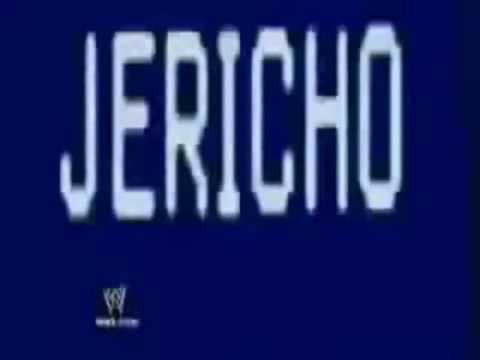 jeri-show theme song