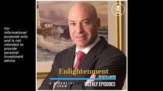 Enlightenment - A Lantern Financial Podcast December 16, 2019
