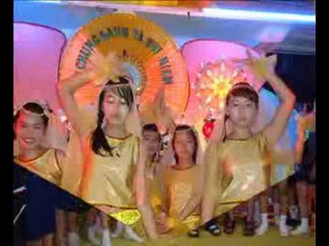 van nghe PD2008-GDPT Tan Thanh-DaNang-VietNam