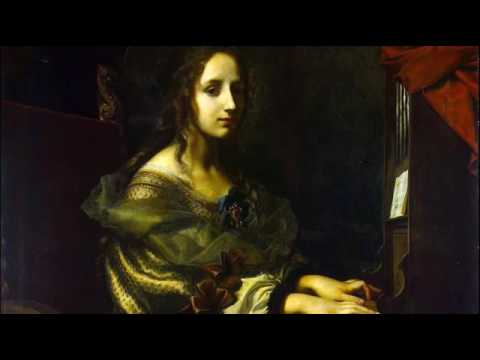 Purcell: Hail! Bright Cecilia Z.328 / Minkowski