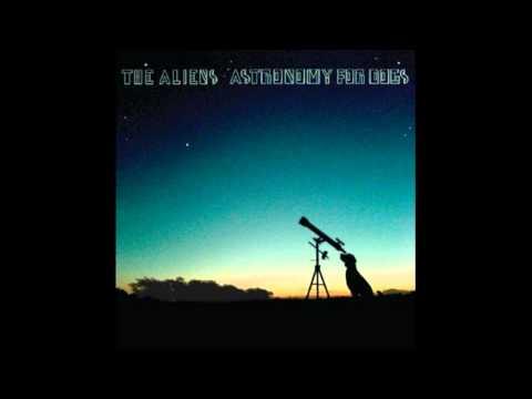 The Aliens - Rox [HQ] mp3
