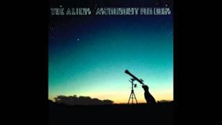 The Aliens - Rox [HQ]