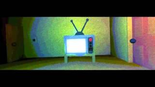 Silent Dark [jogo Roblox teaser]