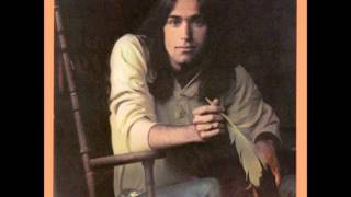 Dan Fogelberg Changing Horses in the Middle of a Stream