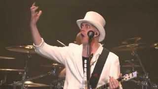Devin Townsend Project - True North Live Feat. Anneke van Giersbergen