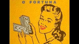 Apotheosis - O Fortuna (Trance Opera Remix)
