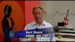 WBBM-AM