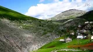 Lukomir, Bjelašnica, Bosna i Hercegovina (HD)