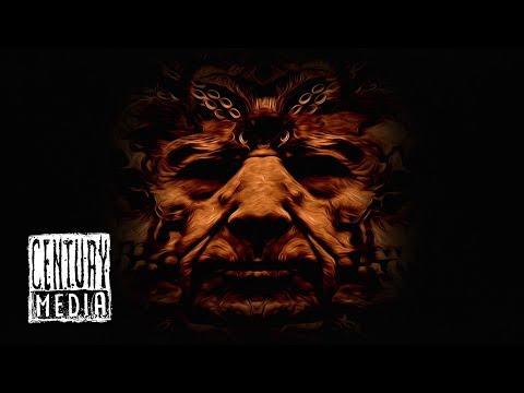 TRONOS - Premonition (Lyric Video)