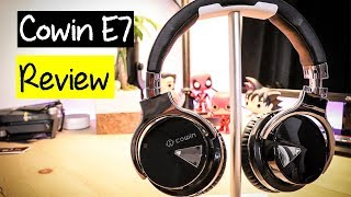 Video Best Budget Noise Cancelling Headphones 2018 download MP3, 3GP, MP4, WEBM, AVI, FLV Juli 2018