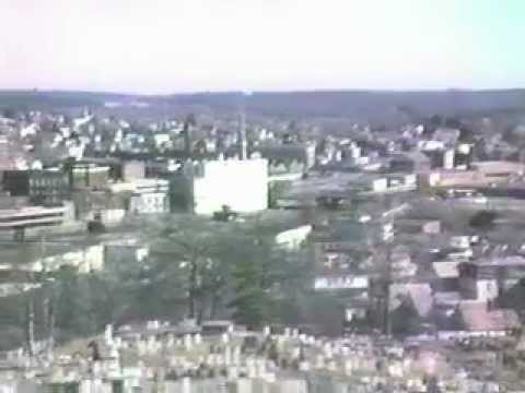 Fitchburg 1989