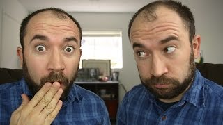 The Secret Of Cloning REVEALED