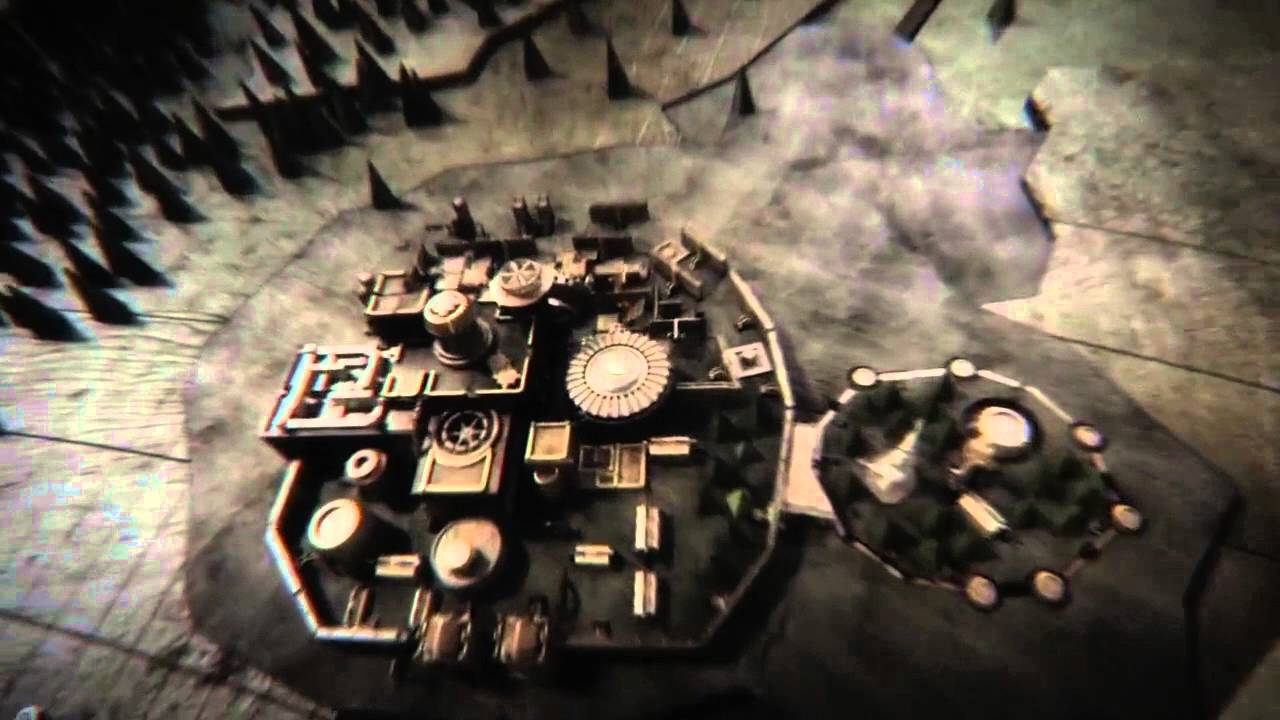 Official Opening Credits: Game Of Thrones mp3 indir