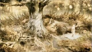 The Fountain OST - Xibalba [HD]