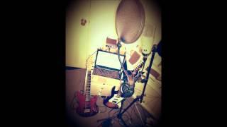 DannyLongLegs - Get Up (Sylvan Esso REMIX)