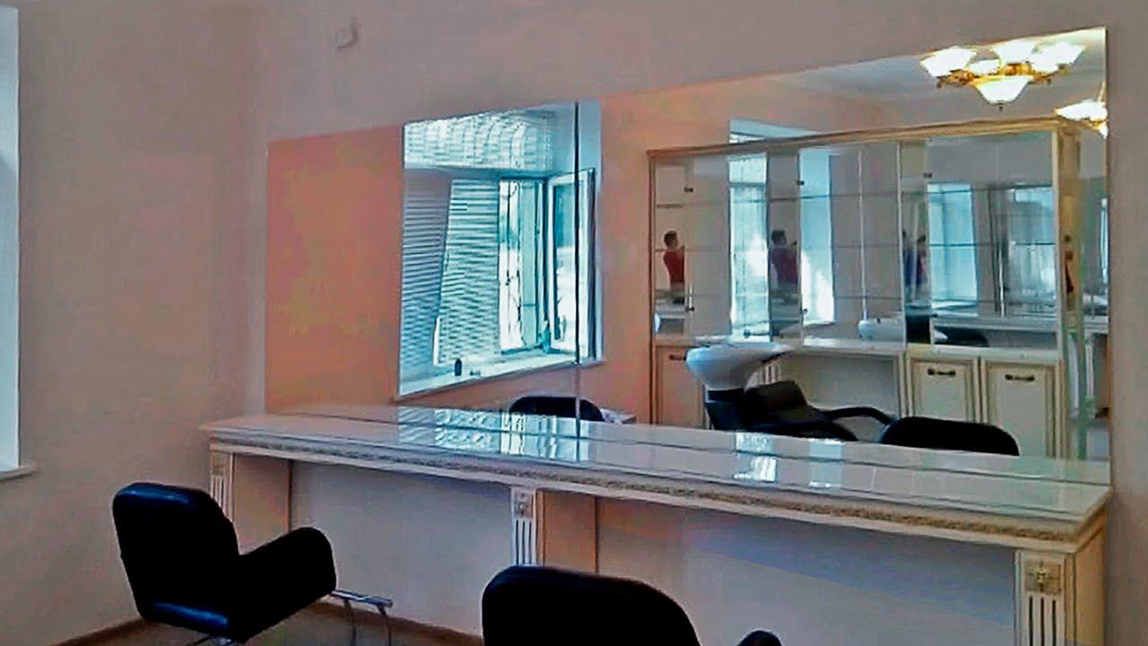 Олимпия все для парикмахерских и салонов красоты по самым низким ценам в санкт-петербурге!