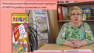 �������� ���� Дошкольное образование  Лэпбук  Интерактивная папка ������