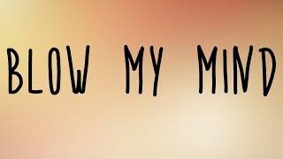 davido---blow-my-mind-ft-chris-brown