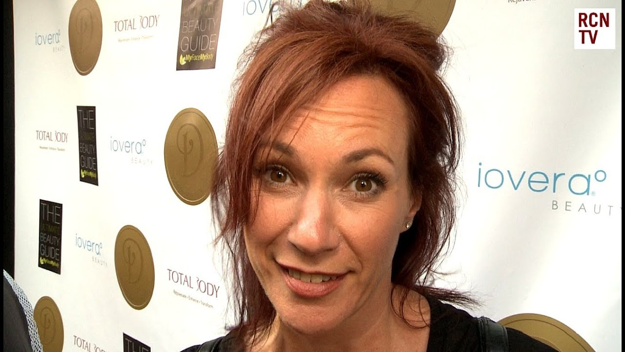 tanya franks height
