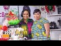 McBrown's Kitchen with Sofo Maame Selina | SE01 EP03