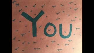 Mattz - You