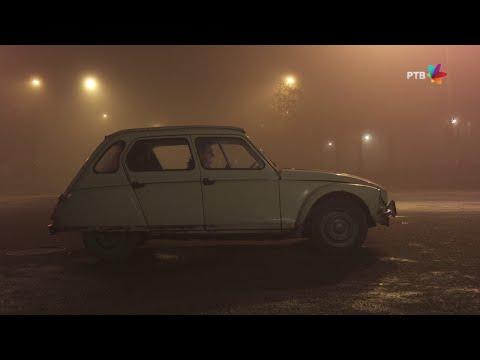 DRŽAVNI POSAO [HQ] - Novogodišnji specijal (31.12.2015.)