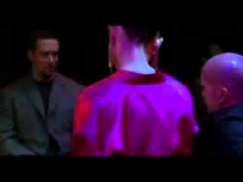 Magicman Fragman Film Izle 20filmizle20 Site88 Net Arc Youtube