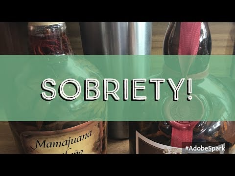 Sea Rover Vlog #10 Sobriety