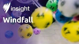 Insight S2015 Ep14 - Windfall