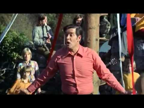 the wicker man 1973 free download