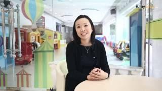 【BabyMagazine 親子雜誌】宏廣國際幼稚園 重視親子教育