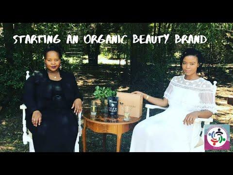 Lola & Co Organics