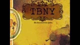TBNY - Masquerade (Feat. DJ Friz) (W/ Lyrics)