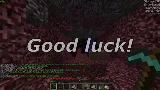 2b2t (01) - How to get started