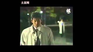 織田裕二のものまねで よく ずっちーなと 有名な台詞があるが、はたして...